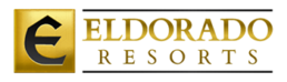 Eldorado resorts Logo
